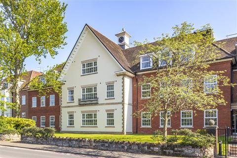2 bedroom flat for sale - Princes Gate, Solihull, West Midlands, B91