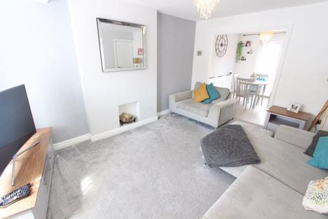 3 bedroom semi-detached house for sale - Claremont Road, Liverpool