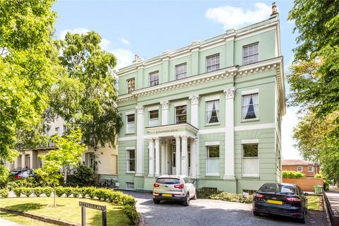 2 bedroom character property for sale - Kenilworth House, 27 Pittville Lawn, Cheltenham, Gloucestershire, GL52