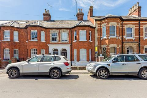 2 bedroom terraced house for sale - Queen Street, Henley-On-Thames, Oxfordshire, RG9