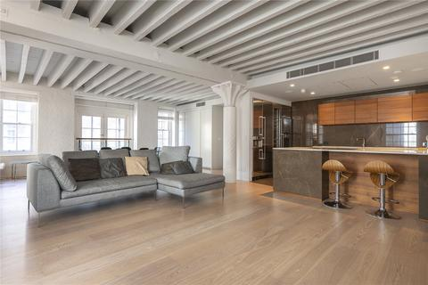 2 bedroom character property for sale - Tapestry Building, 16 New Street, London, EC2M