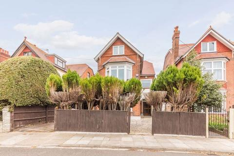 6 bedroom detached house for sale - Craneswater Park, Southsea