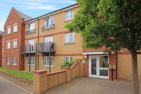 2 bedroom apartment for sale - Bridge Road, Wickford