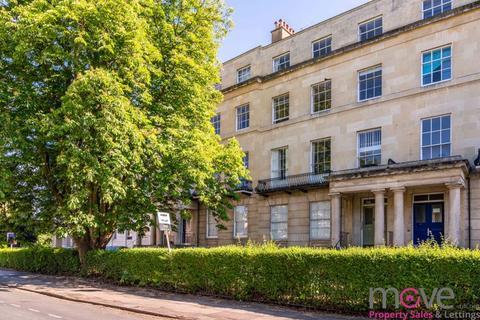 1 bedroom apartment for sale - Lansdown Crescent, Cheltenham