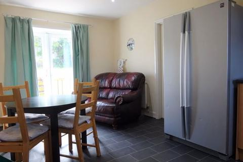 5 bedroom terraced house to rent - Hawkhurst Road, Brighton