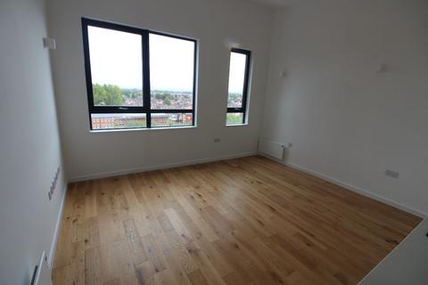 1 bedroom apartment for sale - Elisabeth Gardens, Reddish, SK5