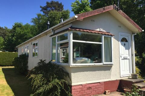 1 bedroom park home for sale - The Pines Homes Park, Huntington, Cannock