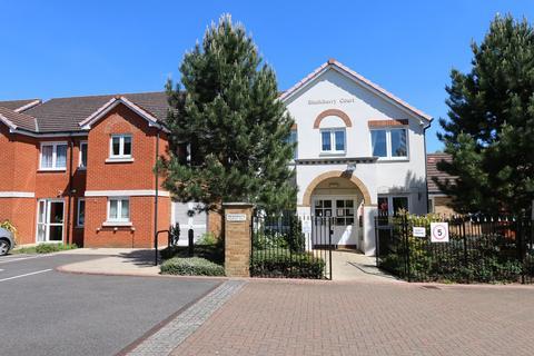 1 bedroom retirement property for sale - Preston Road, Harrow, HA3