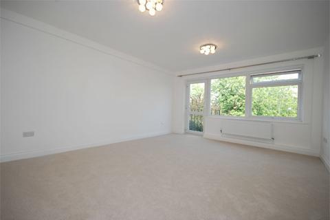 2 bedroom apartment to rent - 6 Westgate Road, BECKENHAM, BR3