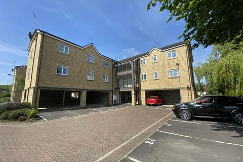2 bedroom apartment for sale - Ling Court, Menston, Ilkley