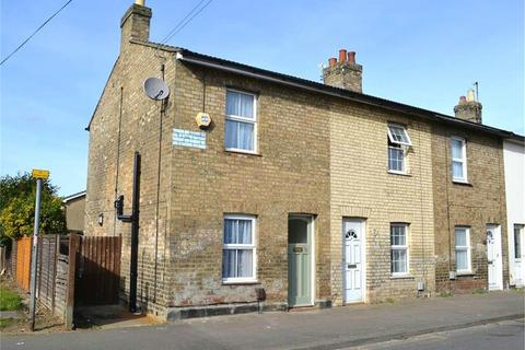 3 bedroom cottage to rent - Potton Road, Biggleswade, SG18