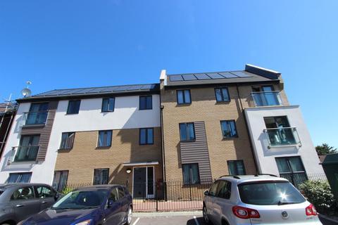 2 bedroom apartment for sale - Mercator Close, Maybush, Southampton, SO16