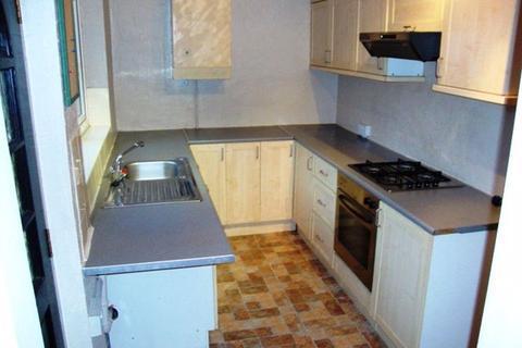 2 bedroom house to rent - 58 Dixon Street City centre