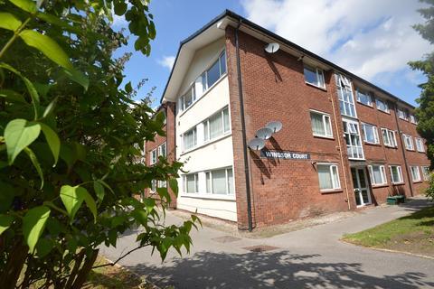 2 bedroom apartment to rent - Ashton Lane, Sale, M33