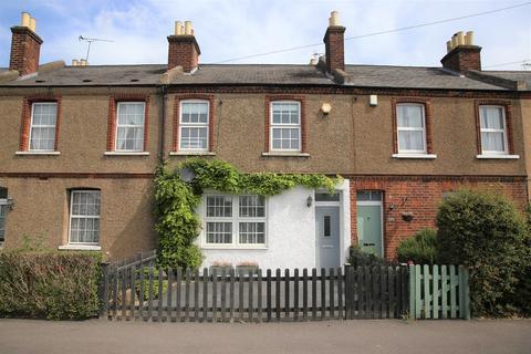 3 bedroom cottage for sale - Meadfield Road, Langley, SL3
