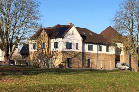 2 bedroom apartment to rent - The Gateway, Silsoe, Bedfordshire