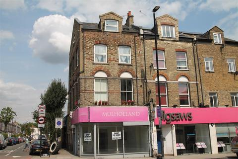 1 bedroom flat to rent - Holloway Road, London N19