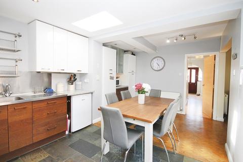 3 bedroom semi-detached house for sale - Cherry Tree Avenue, Penketh, Warrington, WA5