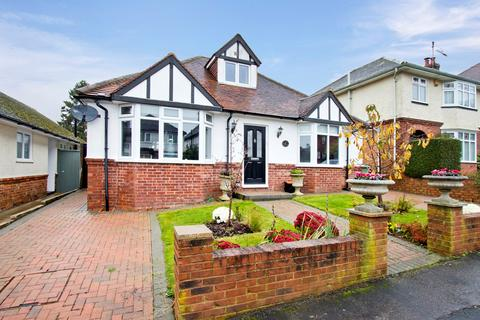 3 bedroom detached house for sale - Doric Avenue, Tunbridge Wells, TN4