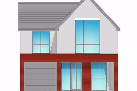 4 bedroom detached house for sale - Falkland Road, Sheffield, Yorkshire