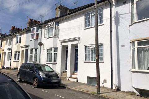 4 bedroom house to rent - St Pauls Street, Brighton