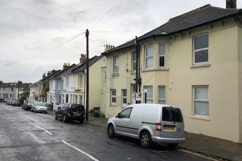 1 bedroom apartment to rent - Clyde Road, Brighton