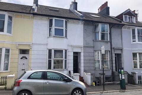 1 bedroom apartment to rent - Upper Lewes Road, Brighton