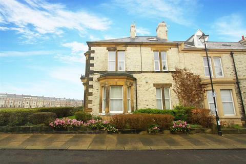 1 bedroom flat to rent - Percy Park Road, Tynemouth