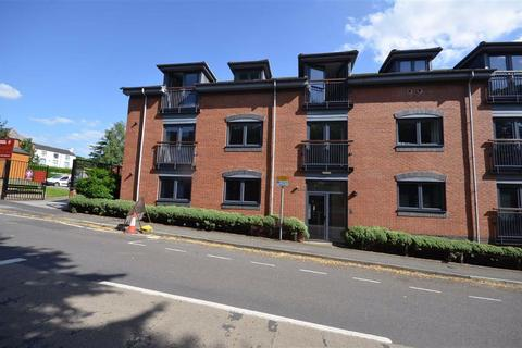 2 bedroom apartment for sale - Reliant House, Margaret Street, Stone