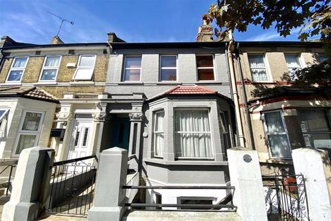 1 bedroom maisonette for sale - Brewery Road, Plumstead, London, SE18