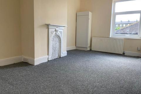2 bedroom terraced house to rent - Chapel Terrace, ,
