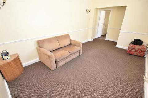 1 bedroom apartment to rent - Old Bedford Road, Luton