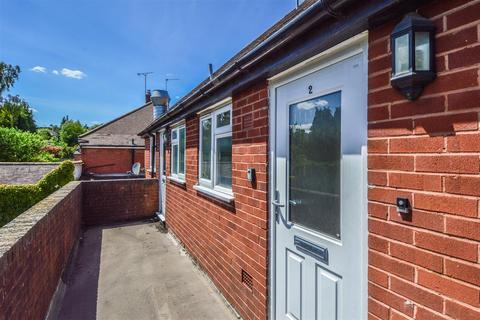 1 bedroom flat to rent - Groveley Lane, Cofton Hackett