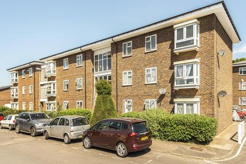2 bedroom apartment for sale - Mill Place, Kingston Upon Thames