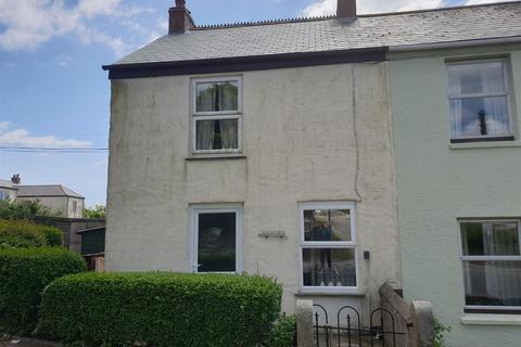 2 bedroom cottage for sale - Carnkie, Helston