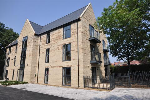 1 bedroom apartment for sale - 6 North Lodge, Clifton Park Avenue, York
