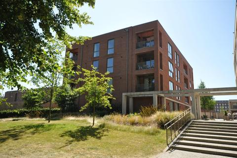 2 bedroom apartment for sale - Joseph Terry Grove, South Bank, York, YO23 1PY
