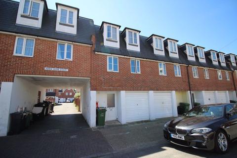 3 bedroom house to rent - Gruneisen Road, Portsmouth