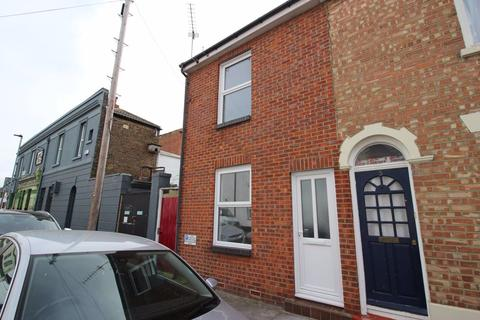 3 bedroom house to rent - Leopold Street, Southsea