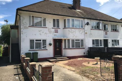 2 bedroom maisonette for sale - Eldon Avenue, Borehamwood