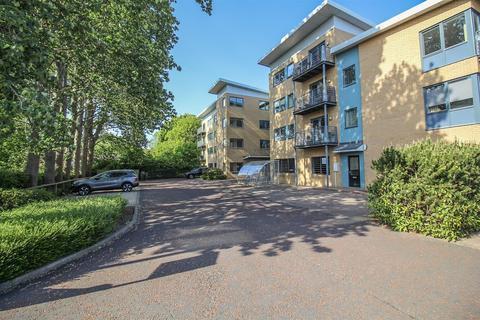 2 bedroom flat for sale - Brunton Lane, Newcastle Upon Tyne