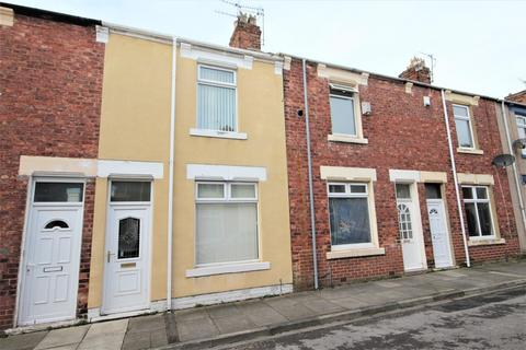 2 bedroom terraced house to rent - Rydal Street, Hartlepool