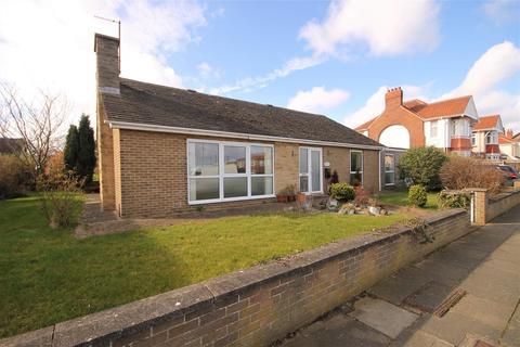 3 bedroom detached bungalow to rent - Newlands Avenue, Hartlepool
