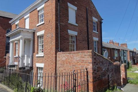3 bedroom semi-detached house to rent - Chapel Street, Oswestry