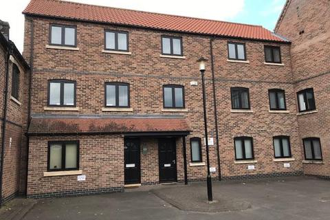 Property to rent - Linley Court, Bingham, Nottingham