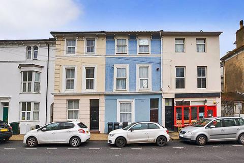 1 bedroom flat to rent - SUSANS ROAD