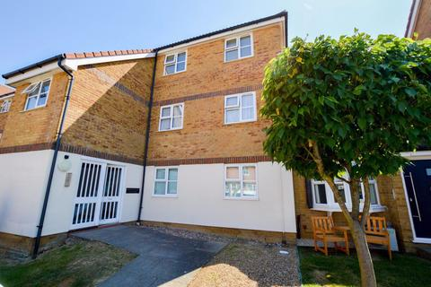 1 bedroom flat to rent - Falmouth Close, Eastbourne