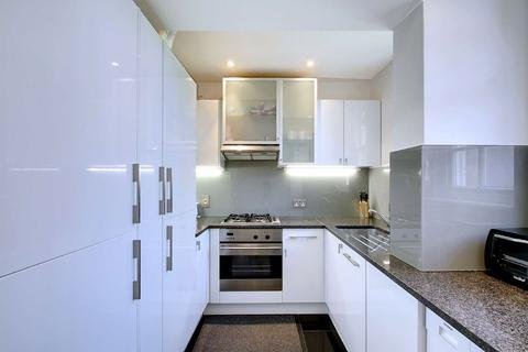 3 bedroom flat for sale - Addison House, London, London, NW8