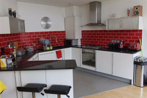 2 bedroom apartment for sale - Charles Street, Leicester