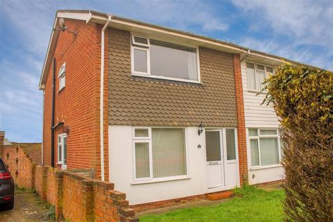 3 bedroom house for sale - Abbotts View, Sompting, Lancing